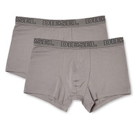Stretch Boxer Trunk