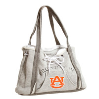 Auburn Tigers NCAA Property Of Hoodie Purse