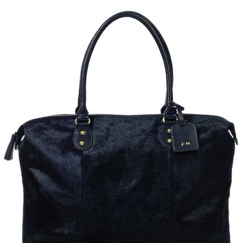 Toss Seville Travel Tote - Black