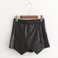 Women's short skirts.Fashion New.Adjustable Size S M L.HOT SALES.ONS = 4486745476