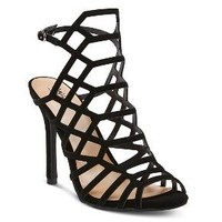 Women's Kylea Pumps