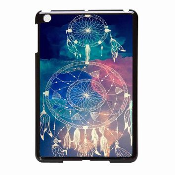Dream Catcher  iPad Mini Case