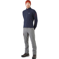 Delta LT Jacket / Men's / Mid Layer and Fleece / Arc'teryx / Arc'teryx
