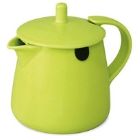 Tea Bag Teapot 12 oz