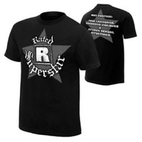 WWEShop: Edge Official Merchandise