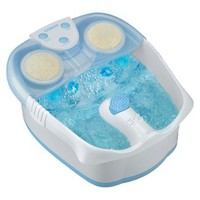 Conair Waterfall Footbath