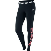 Nike Women's LegASee Tights Dick's Sporting Goods