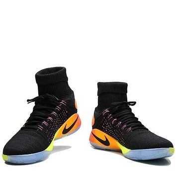 Nike 2016 Fashion Casual Boots Shoes
