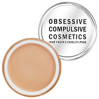 Obsessive Compulsive Cosmetics Skin Conceal (0.28 oz