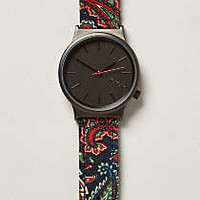 Paisley Pop Watch