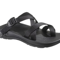Mobile Site | Zong Men's Sandals - Black - J102883 - Chaco Sandals