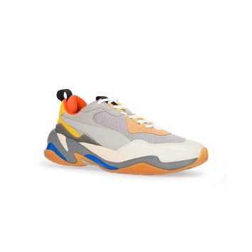 Thunder Sneakers by Puma