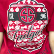 Tailgate With The Best   Simply Southern  | RED