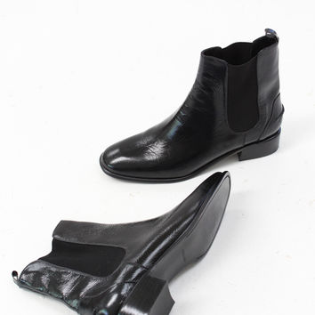 Rachel Comey Thora Boot Black