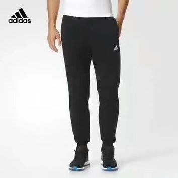 ADIDAS Casual Pants Trousers Sweatpants I-A001-MYYD