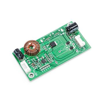 10-42 Inch LED TV Constant Current Board Universal Inverter Driver Board -Y103