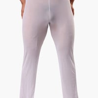 Nylon Long Johns