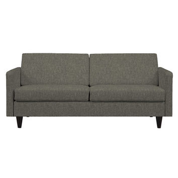Mercury Row Caldera Sofa