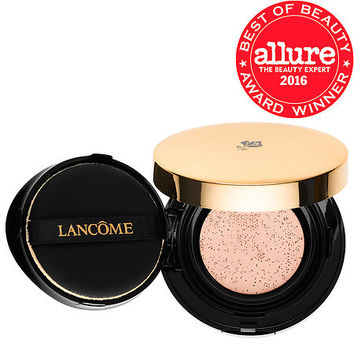 Teint Idole Ultra Longwear Cushion Foundation SPF 50 - Lancôme | Sephora