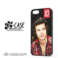 Harry Styles 1 Direction DEAL-5162 Apple Phonecase Cover For Iphone 5 / Iphone 5S