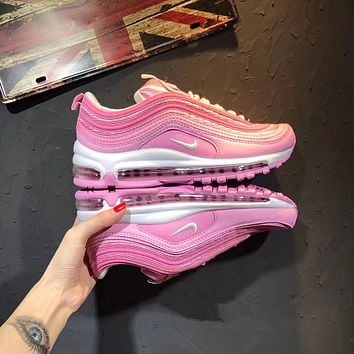 Best Pink Air Max Products on Wanelo
