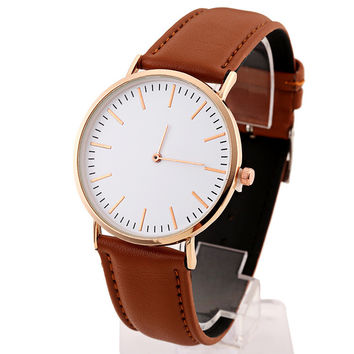 Women Man Watch Fit for everyone.Many colors choose.HOT SALES = 4487009860