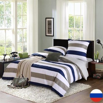 2016 new bedding set double bed euro size cover bed quilt set 4 pcs with pillows bed sheet 100% cotton bedding sets