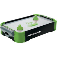 DUNLOP DLP001 Tabletop Air Hockey