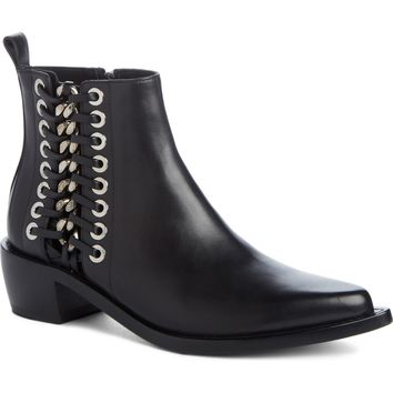 Alexander McQueen- Shoes, Clothing, Scarves, & More | Nordstrom