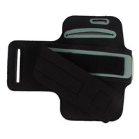 Armband Gym Running Sport Arm Band Cover Case For iphone 7