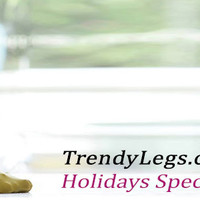 Holidays Special Offers on TrendyLegs.com! - TrendyLegs