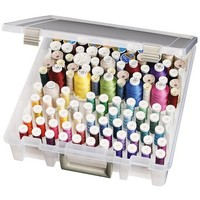 ArtBin Thread Box-9002AB at Joann.com