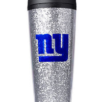 New York Giants Coffee Tumbler - PINK - Victoria's Secret