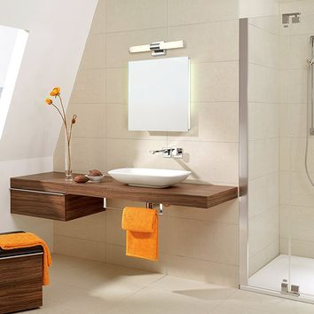 Pandia wall lamp/Mirror vanity light