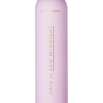 HAIR BY SAM McKNIGHT - Cool Girl Barely There Texture Mist, 250ml