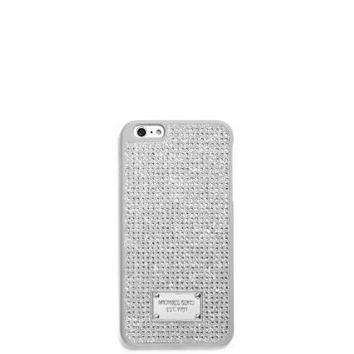Pavé Phone Case for iPhone 6 | Michael Kors