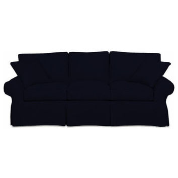 Wayfair Custom Upholstery Casey Sleeper Sofa