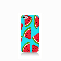Watermelons case, Galaxy S3 Case, iPhone 6 case, iPhone 4s case, iPhone 5 case 5s case, 5c case, LG G3 case, Nexus 5 case