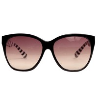 Cha-Cha Sunglasses | GYPSY WARRIOR
