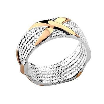 Matchless Quality Ring For Women-Sofia Ring