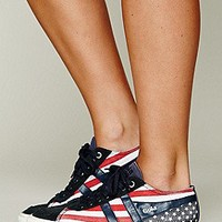 Gola  Nation Retro Classic Sneaker at Free People Clothing Boutique