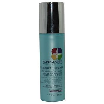 Pureology By Pureology Strength Cure Split End Salve Treatment 1.7 Oz