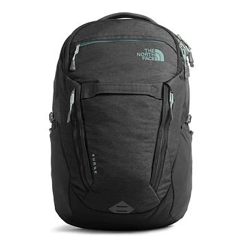 Women's Surge Backpack by The North Face