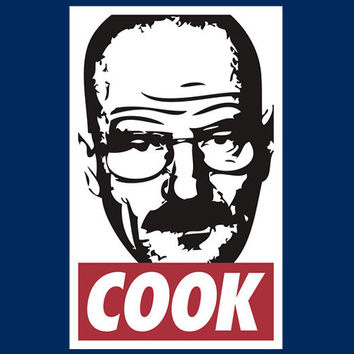 best breaking bad cook shirt products on wanelo