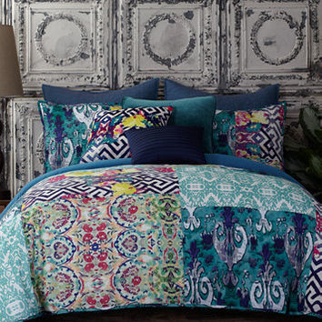 Tracy Porter Florabella Bedding Collection | macys.com
