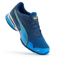 PUMA Tazon Modern Men's Running Shoes