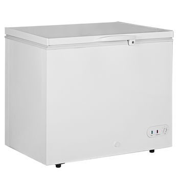 Black Diamond BDCF-5 5.4 Cu. Ft. Chest Freezer