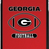 Georgia Varsity iPhone 6 Plus Thinshield Snap-On Case | UGA Football iPhone Cover | Georgia iPhone Cases