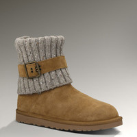 UGG® Cambridge | Free Shipping at UGGAustralia.com