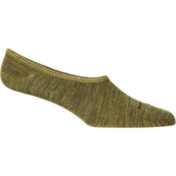 SmartWool Hide & Seek II Sock - Women's